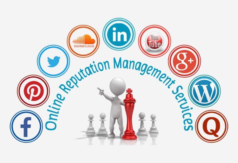 Online Reputation Management-min
