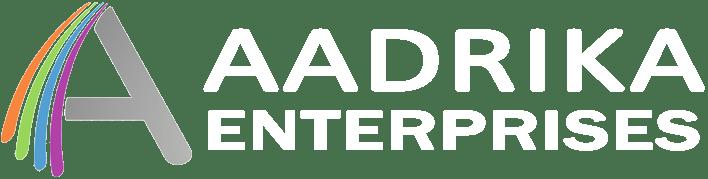 Aadrika Enterprises